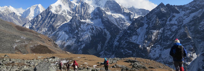 Trek au Népal - Watse- Découverte-du-Langtang-authentique