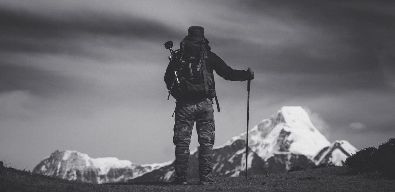 matériel de randonnée top 6 indispensables