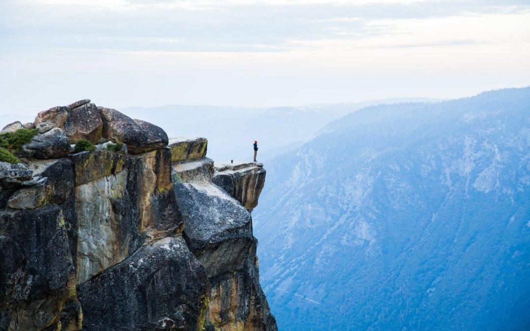 Trekking | 5 itinéraires spectaculaires à travers le monde