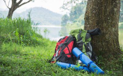 Matériel de trekking en autonomie : 9 indispensables