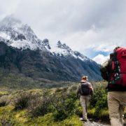 comment bien choisir une randonnée