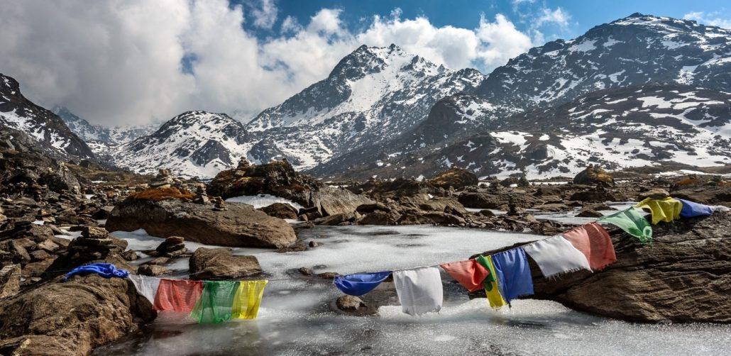 Népal rencontres culture juste cinq minutes datant