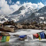 trek au langtang - népal couv