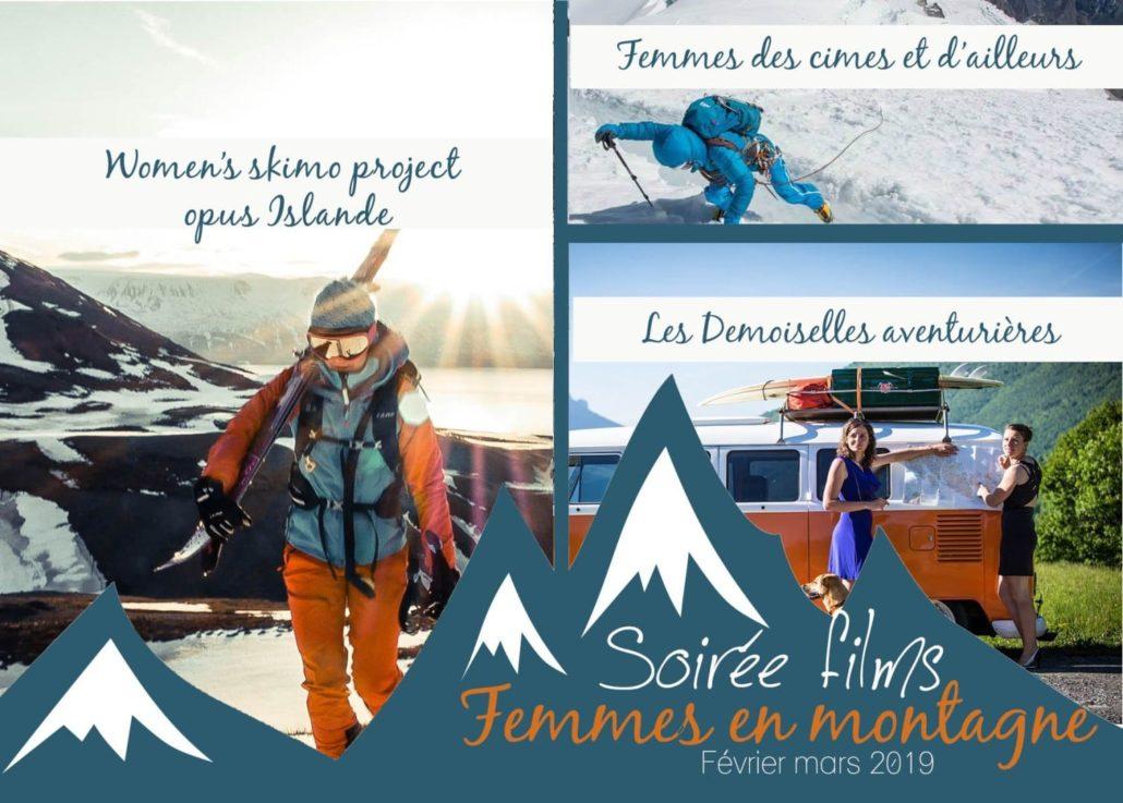 https://www.watse.fr/wp-content/uploads/2019/04/flyer-femmes-en-montagne.jpg