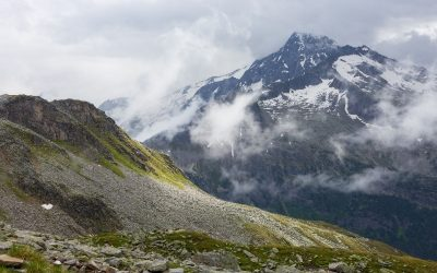 Comment prévoir au mieux les conditions météo avant une randonnée ?