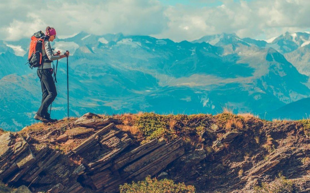 Comment choisir un trek : 8 questions à se poser avant de partir en randonnée