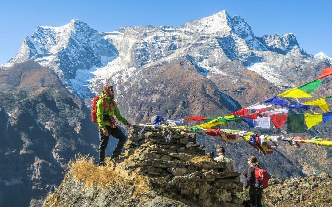 Préparer un trek au Népal : nos conseils