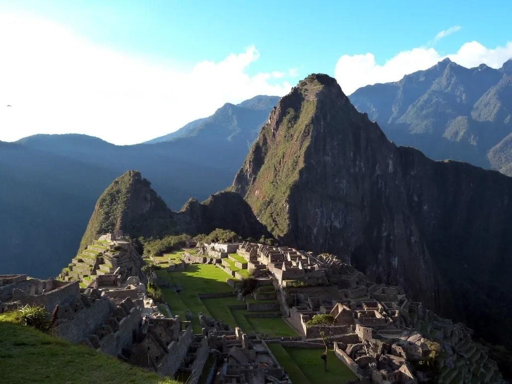 Machu-Picchu-trek-au-Pérou-agence-Watse