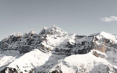 5 treks en Suisse incontournables : des itinéraires pour toucher les hautes cimes des Alpes