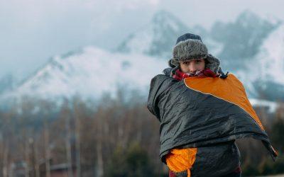Comment bien choisir un sac de couchage pour la randonnée et le trekking ?