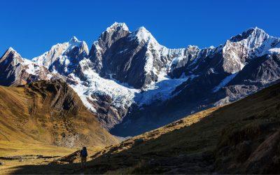 5 itinéraires originaux de trekking et de randonnée dans le Sud du Pérou
