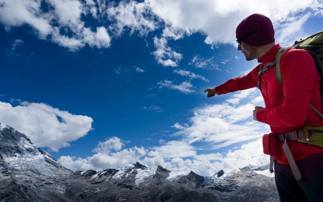 Agence de trek : comment choisir la bonne ?