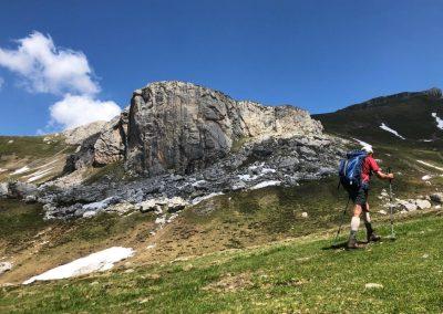 Vallée de Transylvanie