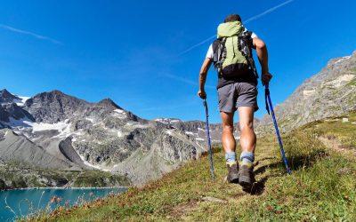 Tout savoir sur la Grande Traversée des Alpes (GTA) : itinéraires, meilleures périodes, matériel, hébergements