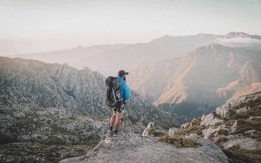 Les 10 plus belles randonnées en Corse